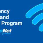 Emergency Broadband Benefit Program (EBB)